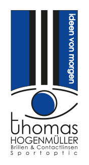 Optik Hogenmüller