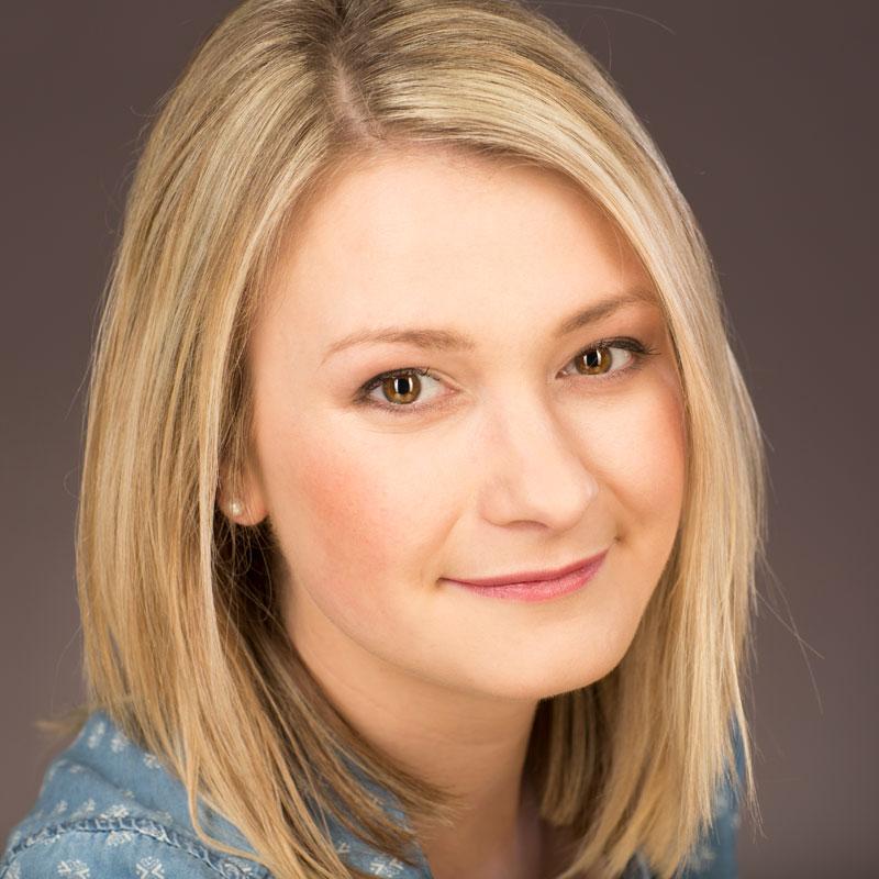 Alexandra Gießler