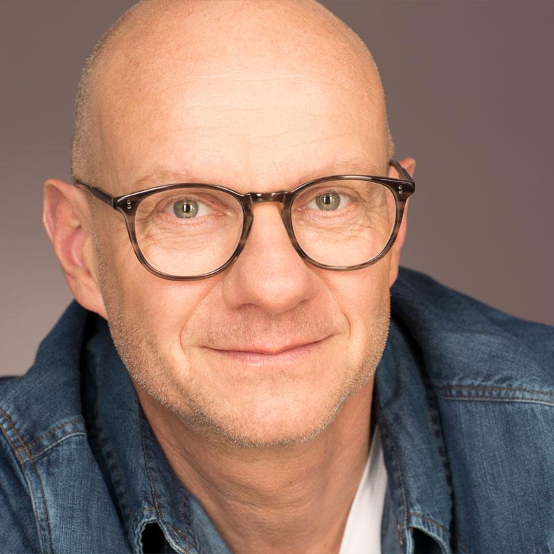 Thomas Hogenmüller