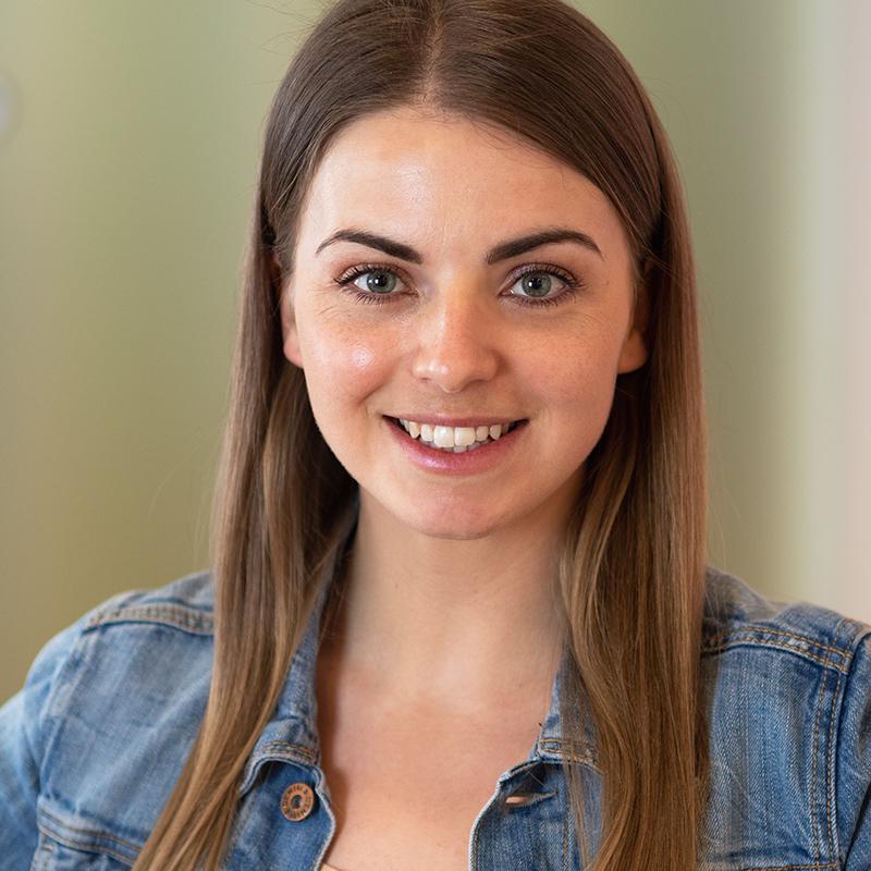 Alina Eiberle